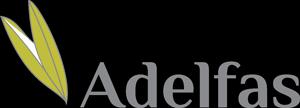 Logo Adelfas
